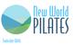 New World Pilates Logo